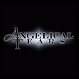 US Gothic Metal band Angelical Tears  reaches agreement for Australian distribution of the band's debut EP.
