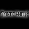 Frantic Amber to release debut EP